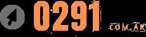 0291 Noticias