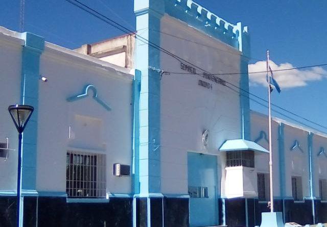 Aplican novedoso sistema de justicia restaurativa dentro de la cárcel de Bahía Blanca