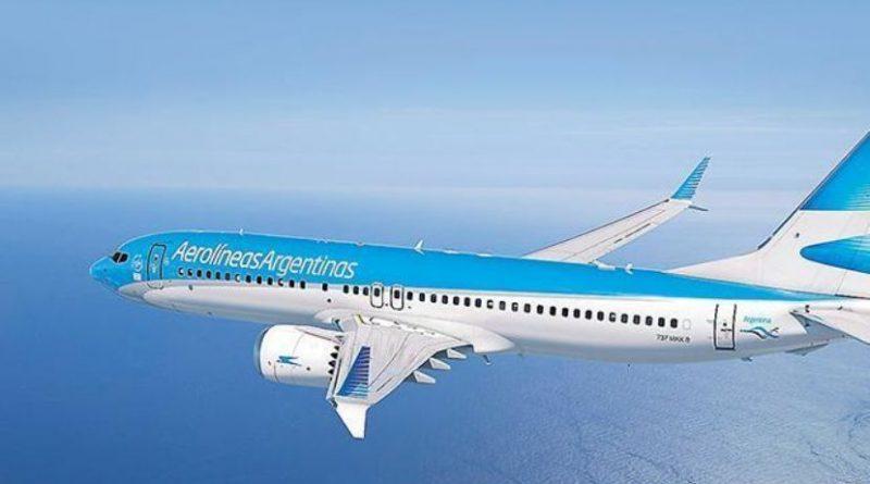 Así será el nuevo protocolo para volver a volar en avión de forma segura