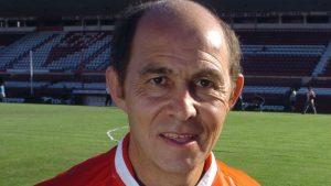 Ricardo Enrique Bochini
